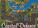Capital Defence