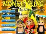 Monkey King The Untold  Journeys